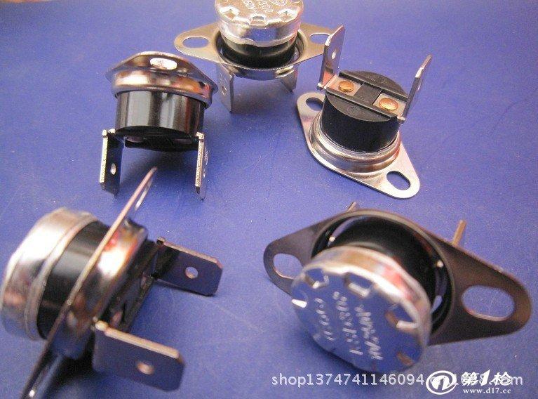 4)本产品为双极型接线方式,使用时按照标示符号,正确接线.