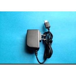 批发<em>5V1A</em> 平板<em>手机充电器</em>