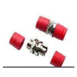 供应汉信SC-LC-FC-ST光纤耦合器