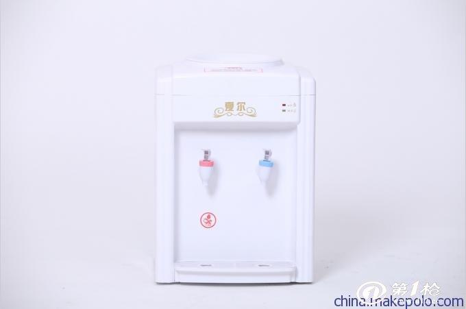产品库 家电,手机,数码 生活电器 饮水机,饮水器,茶吧机 饮水机设计