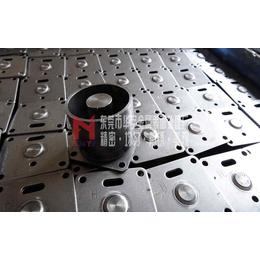 球墨铸铁德标闸阀灰白色锰系磷化处理