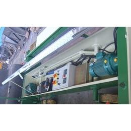 供应塑胶铺装机械路面摊铺机 CL 2.5型1.5 摊铺机