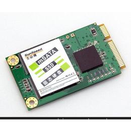 供应士必得PCIE 8G SSD
