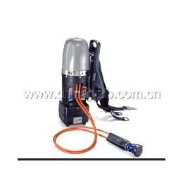 德國LKS-P600OB德國背負式電動泵縮略圖