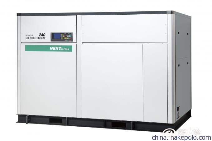 富阳启立机械有限公司一直专心致力于压缩机、空分产品的研制与销售。是一个集科研开发、销售及对外技术咨询与服务、设备维修与改造为一体的高科技企业。 启立机械目前全权代理英格索兰空压机、日立空压机、特高空压机在空分设备行业的销售与维护,以及RDN制氮机、RDO制氧机在全国的销售;结合全新概念的ISO9001质量管理体系和贴心的服务,为您度身设计的每一套设备,其优异的品质充分保障整机高效、节能、安全的可靠运行,实现您设备最低运行成本的期望!为您创造最大的经济效益! 启立机械凭借过硬的技术,丰富的经验,务实的