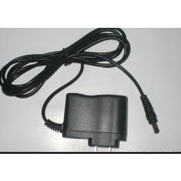 跳舞毯<em>USB</em><em>充电器</em>