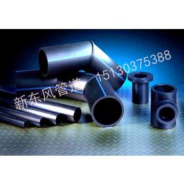 pe给水管价格表 pe给水管报价雄县新东风塑料制品有限公司缩略图