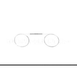 光纤波分复用器/光纤波分复用器