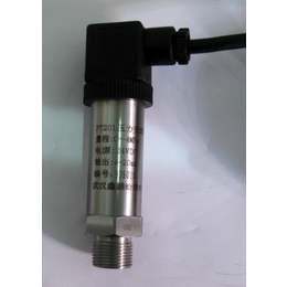 变频供水专用压力变送器PT201缩略图
