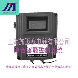 施迈赛HQWDN-2012A系列综合智能控制系统