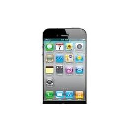 <em>苹果</em><em>iPhone</em> 5S   ¥5000元