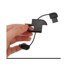 韩国Fouring <em>汽车</em>车载三星手机专用<em>usb</em><em>手机充电器</em>-伸缩线