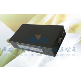 华迈科技充电器20AH聚合物锂电池好帮手