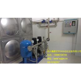 武汉水泵控制柜ABB变频器