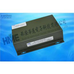 华迈科技400W恒流充电器第一眼就吸引你