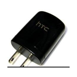 HTC<em>手机充电器</em> <em>5V1000mA</em> <em>手机充电器</em> HTC充电器 手机配件批发