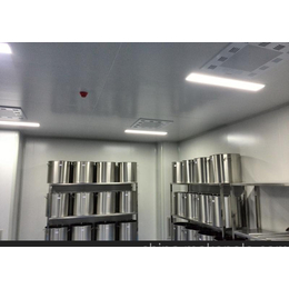 九谷不锈钢桶专业定制304不锈钢桶