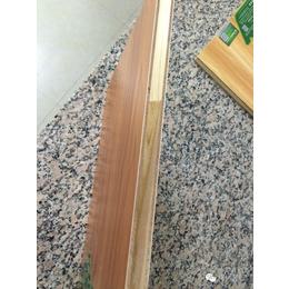 原生态板材品牌 精材艺匠健康板材 中国板材十大品牌