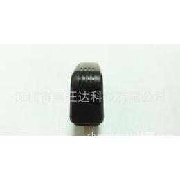 工厂直供充电器<em>5V1A</em>小米(IC方案)<em>手机充电器</em>电子烟充电器