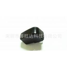 工厂炫旺充电器<em>5V1A</em>小米(IC方案)<em>手机充电器</em>电子烟充电器