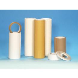 双面胶带厂家直销水胶L双面胶带价格生产加工定制尺寸