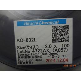 回收ACF胶收购AC-2056R-35