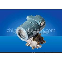 SS1151HP型高静压差压变送