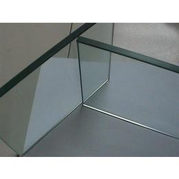 云南钢化玻璃、云南钢化玻璃安装、钢化玻璃