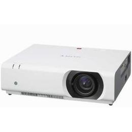 供应索尼便携商务型投影仪 VPL-MX25投影机