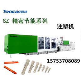 膨胀钉膨胀管生产机器