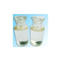 松油烯 99-86-5原料生产厂家行情
