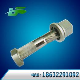 钢化大力神轮毂螺丝 轮毂螺栓 大力神轮胎轮毂螺栓 轮胎螺丝