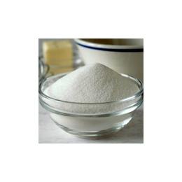 丙酮酸钙 52009-14-0 原料生产厂家 现货包邮