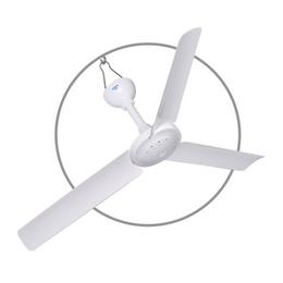供应中联风扇 微风吊扇-满天星系列FD10-40