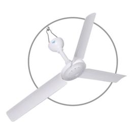 供应中联风扇 微风吊扇-满天星系列FD10-50