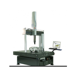 全国销售知名品牌三坐标测量机