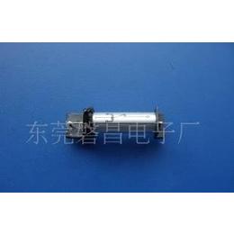 厂家供应耐高压干簧继电器HTOR-1A12