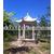 定制石雕凉亭户外长廊园林装饰缩略图1