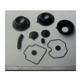 供应各种规格的油锯;摩托车等化油器。