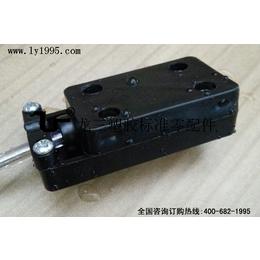 东莞龙三自产自销快速防水端子接线盒656质优价廉的好产品