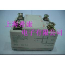 供应西门康/Semikron整流桥SKD210/12