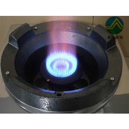 安徽豪达氢能燃气免费技术培训