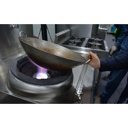合肥豪达醇氢燃料油热值高品质更加保障