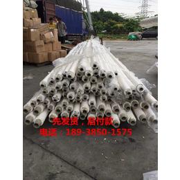 江西20乘50ppr复合保温管厂家柯宇安装方便省人工费用