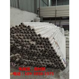 珠海20乘50ppr发泡保温管厂家柯宇安装方便省人工费用