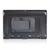 视瑞特 4K摄影监视器 导演监视器 HDMI输入输出 影视缩略图2