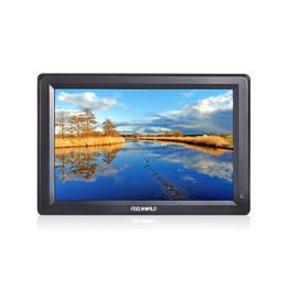 视瑞特 4K摄影监视器 导演监视器 HDMI输入输出 影视