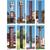 四川景观灯厂家新炎光路灯景观灯旅游景区灯具户外装饰灯具缩略图2