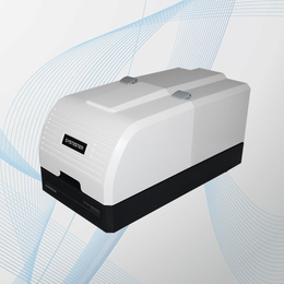 水蒸气透过量测定仪 水蒸气透过率测定仪