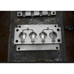 厂家直销JWSZE-10环氧树脂注射模具 APG模具